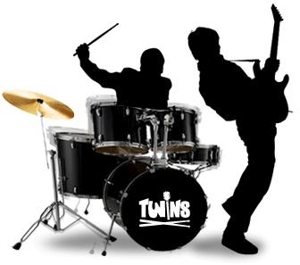 Site de rencontre groupe musique